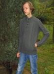 Misha Eremeev, 18  , Maykop