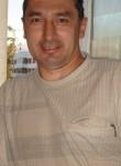 Ildar, 56  , Kazan