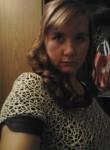 Yuliya, 34, Kursk