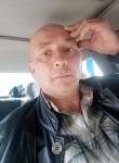 Vital, 41, Almaty