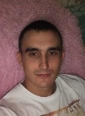 Dmitriy, 26, Russia, Saransk