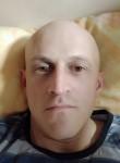 Nikolay, 36  , Vilnius