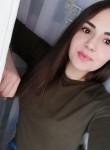 Elizaveta, 26, Nefteyugansk