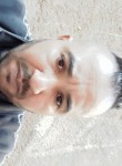 Achour, 42  , Algiers