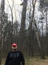 Aleksandr, 36, Russia, Stupino