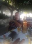 Γιαννησ, 51, Thessaloniki