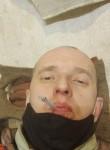 veheslav99@gmail, 38  , Kiev