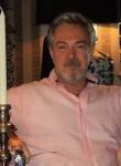 Nlathanrom, 58, London