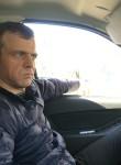 Andrey, 36  , Verkhniy Mamon