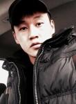 Ruslan, 25  , Bishkek