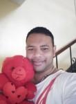 Larry , 25  , Pune
