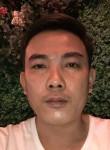 thanhphong, 40  , Hanoi