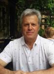 Roman, 62, Moscow