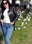 Mila, 57, Sevastopol