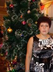 tatyana, 41, Russia, Kotovo