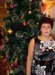 tatyana, 40  , Kotovo
