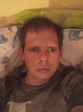 Galin, 38, Bulgaria, Plovdiv