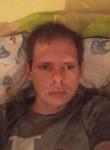 Galin, 38  , Plovdiv
