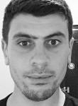 Mahmut, 26  , Pasinler
