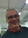 Marcus, 55  , Scandicci