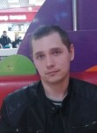 Vitaliy, 31  , Samara