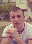 Andrey, 25  , Kozelsk