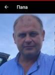 Aleksandr , 44, Kamensk-Uralskiy