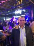 Vitalik, 37, Moscow