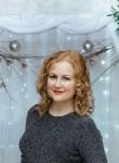 Olga, 34  , Kizner