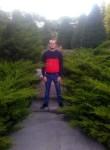 Ivan, 30  , Lida