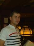 Ivan, 31  , Yoshkar-Ola