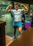 Sashka, 29  , Fosforitnyy