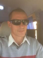 Fanil, 38, Russia, Ufa