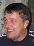Aleks permmobi, 47, Perm