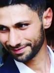 Manch, 29  , Abovyan