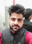 Manish, 20  , Jaipur