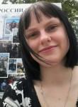 Mariya, 24  , Prokhladnyy
