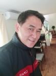林鲲鹏, 56  , Taranto