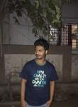 Vedang, 25  , New Delhi