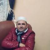 Arezki, 50  , Ghardaia