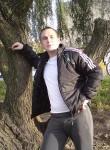 Evgeniy, 36  , Kaliningrad