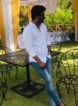 Rohit, 32  , Delhi