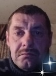 Igor, 49  , Riga