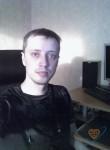 Aleksey, 39, Donetsk