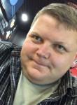Ivan , 35  , Akademgorodok