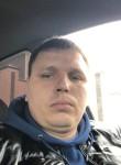 Aleks, 34, Rostov-na-Donu