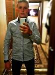 David Kiselov, 18  , Cherkasy