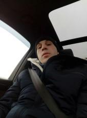 Roman, 36, Russia, Lakinsk