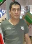 Bünyamin, 39, Moscow