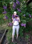Kseniya, 33, Kherson